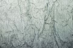 Abstract mottled grunge background Royalty Free Stock Image