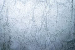 Abstract mottled grunge background Stock Image
