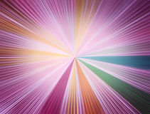 Abstract move background Stock Images