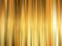 Abstract movement lighting background Stock Photography