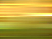 Abstract moving color light graphic Stock Photos