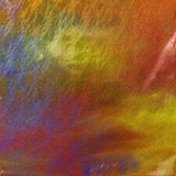 Abstract muliti color background Stock Photo