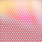 Abstract multi color Background Stock Photos