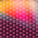 Abstract multi color Background Stock Images