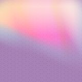 Abstract multi color Background Royalty Free Stock Image