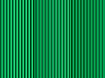 Abstract multi colour texture background. Abstract multi colour texture useful as a background - green stripes Royalty Free Stock Photos