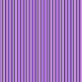 Abstract multi colour texture background. Abstract multi colour texture useful as a background - violet stripes Royalty Free Stock Images