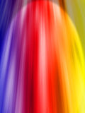 Abstract multi-coloured background Royalty Free Stock Photography
