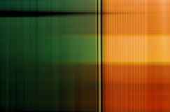 Abstract multicolor background Stock Images