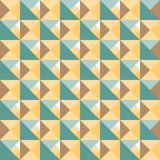 Abstract multicolor background1 Stock Photos