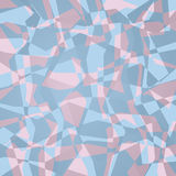 Abstract multicolor background4 Royalty Free Stock Image