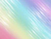 Abstract  multicolor graphics background for design Stock Images