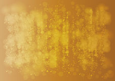 Abstract multicolor with halo background_03 Stock Photos