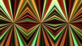Abstract multicolore graphics background. stock video footage