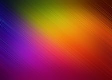 Abstract multicolored background Royalty Free Stock Photos