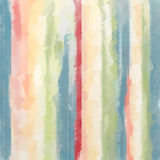 Abstract multicolored background Royalty Free Stock Photography