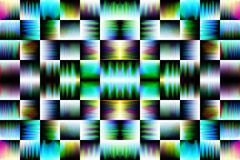 Free Abstract Multicolored Background Stock Images - 4962624
