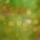 Abstract multicolored background with blur bokeh Royalty Free Stock Photos