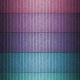 Abstract multicolored background pattern design of cool element pinstripe line for graphic art use vertical lines, vintage texture Stock Photos