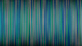Abstract multicolored background pattern Stock Photos