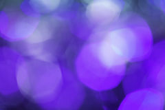 Abstract multicolored christmas background. Stock Photo