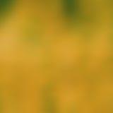Abstract multicolored halftone beeld van modern art. Royalty-vrije Stock Foto's