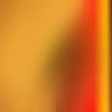 Abstract multicolored halftone beeld van modern art. Stock Afbeeldingen