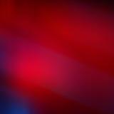 Abstract multicolored halftone beeld van modern art. Stock Foto's