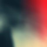 Abstract multicolored halftone beeld van modern art. Stock Fotografie