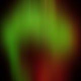 Abstract multicolored halftone beeld van modern art. Royalty-vrije Stock Afbeelding