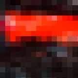 Abstract  multicolored mosaic background Royalty Free Stock Photo