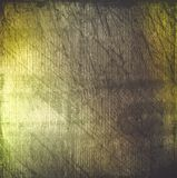 Abstract multicolored painted background Royalty Free Stock Images