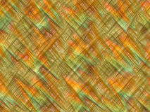 Abstract multicolored relief lined pattern Stock Images