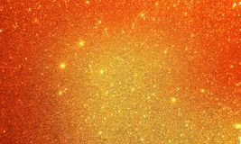 Abstract multicolored shaded shiny glitter textured background with lighting effects. background, wallpaper. Abstract multicolored shaded shiny glitter metallic stock photos