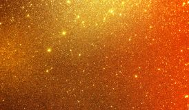 Abstract multicolored shaded shiny glitter textured background with lighting effects. background, wallpaper. Abstract multicolored shaded shiny glitter metallic royalty free stock photography