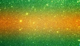 Abstract multicolored shaded shiny glitter textured background with lighting effects. background, wallpaper. Abstract multicolored shaded shiny glitter metallic royalty free stock photo