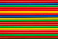 Free Abstract Multicolored Straws Royalty Free Stock Photos - 6948568