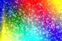 Abstract multicolour background for use texture. Or  for pattern Royalty Free Stock Photography