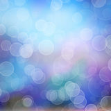 Abstract multicoloured background Stock Photos