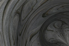 Abstract Multimedia Background Stock Photo