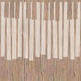 Abstract musical piano keys - seamless background - Blasted Oak Stock Images