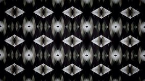 Abstract mystery secret pattern wallpaper Royalty Free Stock Photos