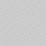 Abstract Naadloos Geometrisch Eenvoudig Patroon van het Ontwerp van Netlijnen Grafische Vectorillustratie Als achtergrond royalty-vrije illustratie