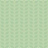 Abstract naadloos geometrisch patroon. royalty-vrije illustratie
