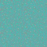 Abstract naadloos patroon Stock Afbeeldingen