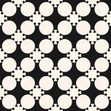 Abstract naadloos patroon in Aziatische stijl Traditionele ornamentachtergrond Royalty-vrije Stock Afbeelding