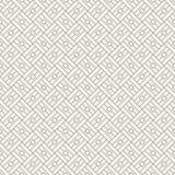 Abstract Naadloos Patroon Regelmatig herhalend tegels van rhombuse Royalty-vrije Stock Foto