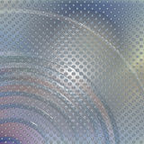 Abstract nacreous textured surface. Royalty Free Stock Image