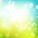 Abstract Natural Background Royalty Free Stock Image