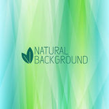 Abstract Natural Background Stock Images